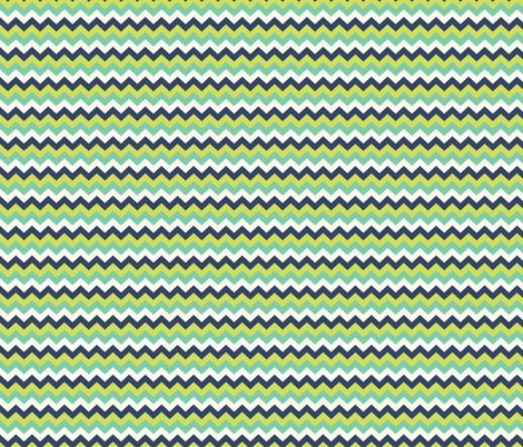 Rsea_shore_-_chevron_-_navy_teal_lime_large_copy_shop_preview