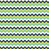 Rsea_shore_-_chevron_-_navy_teal_lime_large_copy_shop_thumb