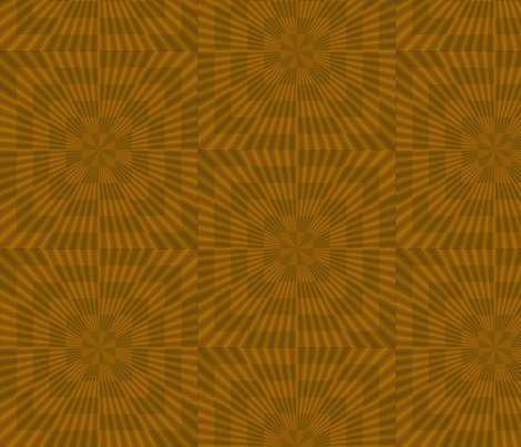 Rrbrown_box_triangles_2400x2400_without_white_stripes_shop_preview