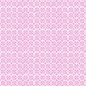 Rgeo_pink_shop_thumb