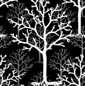 Rwhite_ash_tree_forest___peacoquette_designs___copyright_2013_shop_thumb
