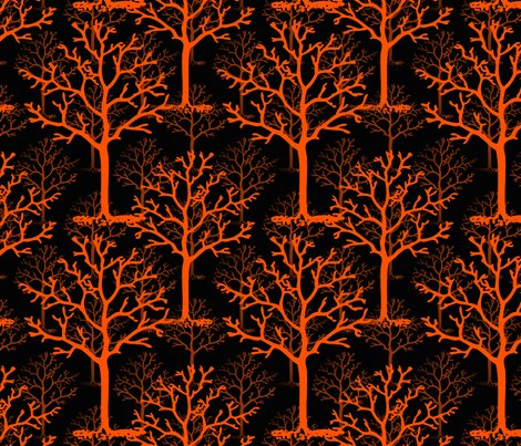 Rrrforest_halloweentown_shop_preview