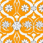 Rrrrorange_design_shop_thumb