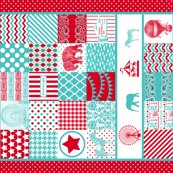 Rcarnival_cheater_quilt_shop_thumb