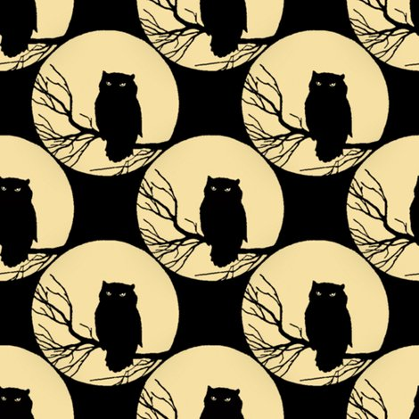 Rrrrmidnight_owl_shop_preview
