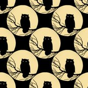 Rrrrmidnight_owl_shop_thumb