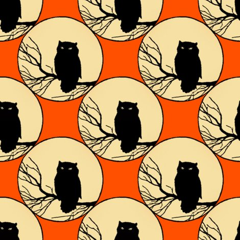 Rrrrmidnight_owl_orange__shop_preview