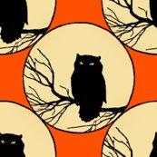 Rrrrmidnight_owl_orange__shop_thumb