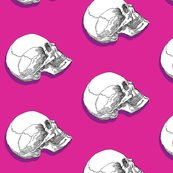 Rrrrrrside_skull_up_pink_shadow_shop_thumb
