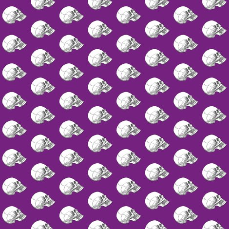 Rrrside_skull_up_purple__shop_preview