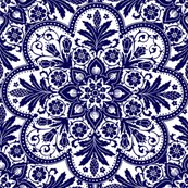 Rrrrrflower_tile_shop_thumb