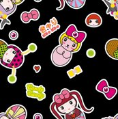 Rrrkyary-black_shop_thumb