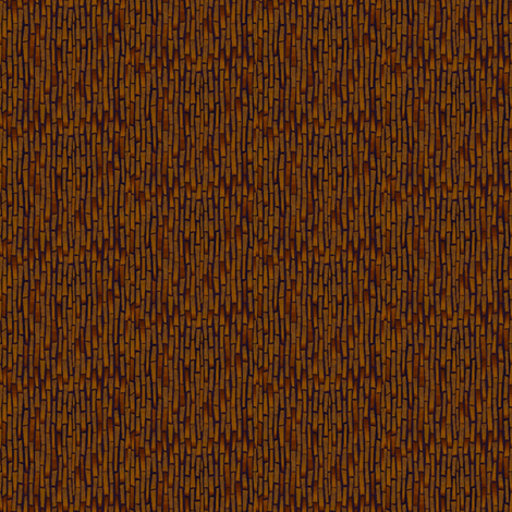 bristles wood fabric by glimmericks on Spoonflower - custom fabric