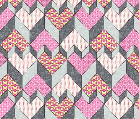 Rrheart_of_the_chevron_tile_-_pink_glass_v3_20-10-13_shop_preview