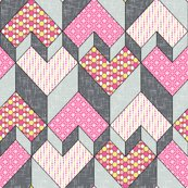 Rrheart_of_the_chevron_tile_-_pink_glass_v3_20-10-13_shop_thumb
