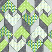 Rrheart_of_the_chevron_tile_-_green_glass_shop_thumb