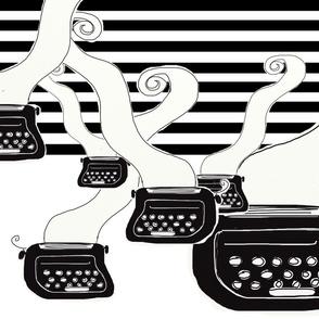 ohyestripeytypewriter2