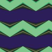 Rr008_lime_moss_green__blue_shop_thumb