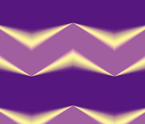 Rr010_mauve_violet_shop_preview