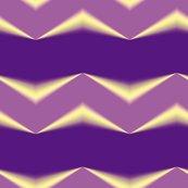 Rr010_mauve_violet_shop_thumb