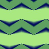 Rr011_green_blue__lime_shop_thumb