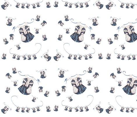 Rpaper_doll_dreams_fabric_shop_preview