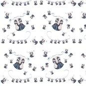 Rpaper_doll_dreams_fabric_shop_thumb