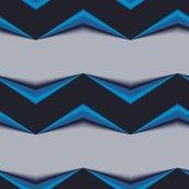 Rr015_steel_blue__gray_shop_thumb