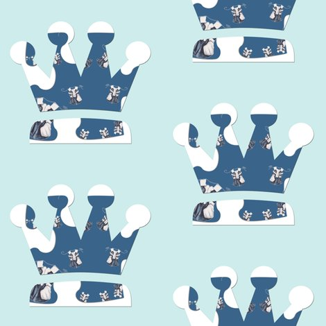 Rrrpaper_doll_cut_out_crown_shop_preview