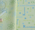 Rratom_pattern_green_blue_comment_213497_thumb