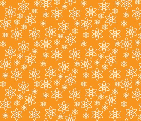 Rratom_pattern_thick_orange_shop_preview