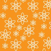 Rratom_pattern_thick_orange_shop_thumb
