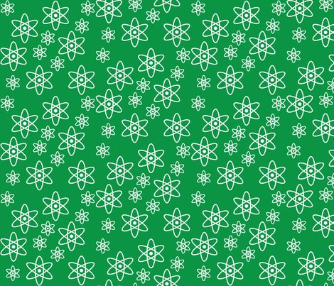Rratom_pattern_thick_green_shop_preview