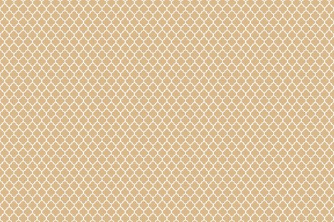 Rrrquatrefoil-oatmeal_shop_preview
