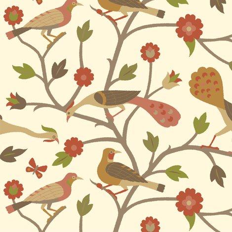 Rrpersianbirds613d_shop_preview