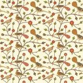 Rrpersianbirds613d_shop_thumb
