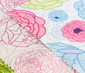 Rrdraw_me_flowers_seamless_pattern_sf_swatch_comment_210837_thumb