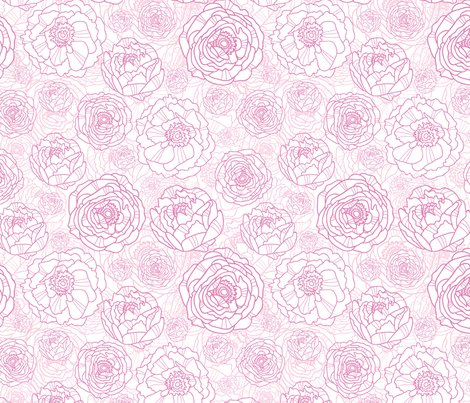 Rrdraw_me_flowers_seamless_pattern_sf_swatch_shop_preview