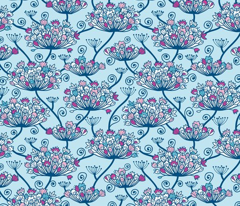 Rrspring_flowers_seamless_pattern_sf_swatch_shop_preview