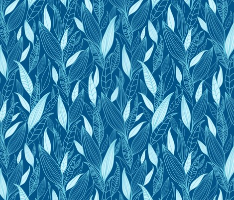 Rrblue_leaves_seamless_pattern_sf_swatch_shop_preview