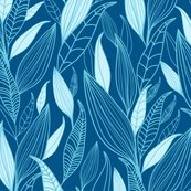 Rrrblue_leaves_seamless_pattern_sf_swatch_shop_thumb