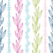 Rrfloral_stripes_seamless_pattern_sf_swatch_shop_thumb