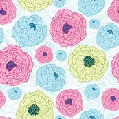 Rflower_hill_seamless_pattern_sf_swatch_shop_thumb