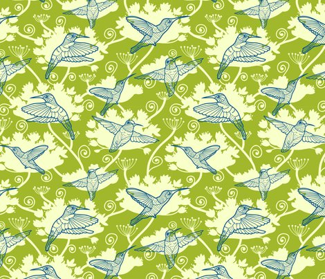 Rrhumming_bird_garden_seamless_pattern_sf_swatch_shop_preview