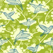 Rrhumming_bird_garden_seamless_pattern_sf_swatch_shop_thumb