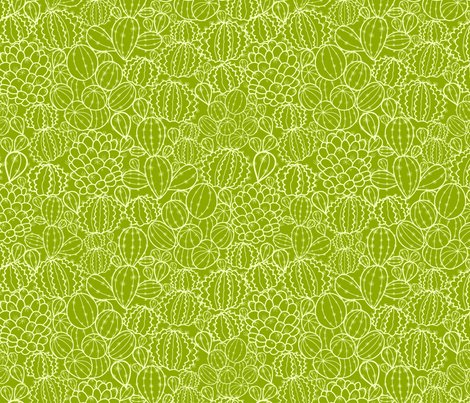 Rkakti_seamless_pattern_sf_swatch_shop_preview