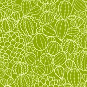 Rkakti_seamless_pattern_sf_swatch_shop_thumb