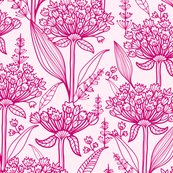 Rrlilly_lineart_seamless_pattern_sf_swatch_shop_thumb
