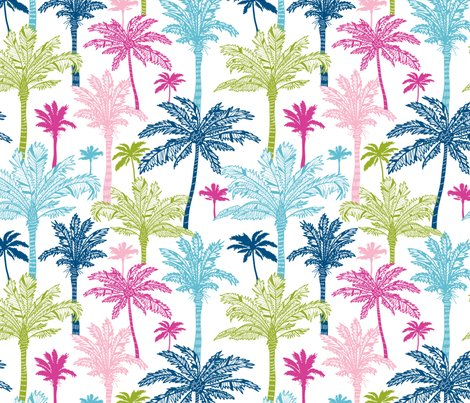 Rrpalm_trees_color_version_seamless_pattern_sf_swatch_shop_preview