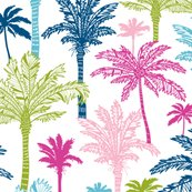 Rrpalm_trees_color_version_seamless_pattern_sf_swatch_shop_thumb